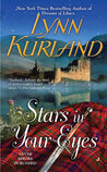 Stars in Your Eyes by Lynn Kurland