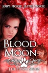 Blood Moon (Howl #2)