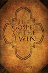 The Gospel of the Twin