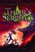 Thor's Serpents (The Blackwell Pages Book 3)