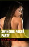 Swinging Poker Party