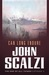 Can Long Endure by John Scalzi