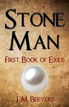 Stone Man by J.M. Beevers