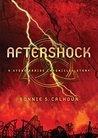 Aftershock (Stone Braide Chronicles #1.5)