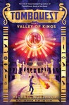 Valley of Kings (TombQuest, #3)
