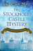 The Stockholm Castle Mystery (Lute Player Mystery, #1)