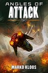 Angles of Attack (Frontlines, #3)