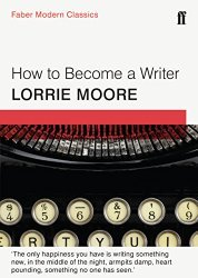 How to become an writer?!!!?