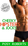 Cheeky Hipsters & Jocks (BFP:The Secrets Collection)