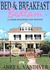 Bed & Breakfast Bedlam (A Logan Dickerson Cozy Mystery #1)