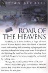 Roar Of The Heavens: Surviving Camille, the Worst Storm in American Hist: Surviving Hurricane Camille, the Worst Storm in American History