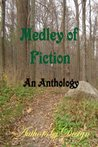 Medley of Fiction by Authors by Design