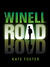 Winell Road