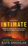 Intimate (Intimate Relations, #1)
