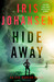 Hide Away (Eve Duncan, #20)