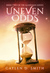 Uneven Odds (The Guardian #2)