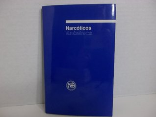 An Introductory Guide To Narcotics Anonymous