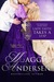 Lady Faith Takes a Leap (The Baxendale Sisters, #2)
