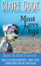 Must Love Dogs: Bark & Roll Forever (Must Love Dogs #4)