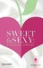 Sweet & Sexy: A Romance Sampler: Wildest Dreams\Thrill Me\Only In My Dreams\Redemption Bay\The Hotter You Burn\All of Me (Thunder Point)