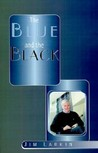 The Blue and the Black