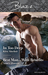 Blaze Duo/In Too Deep/Best Man...With Benefits by Kira Sinclair
