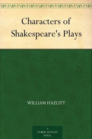 the characterization of macbeth in william shakespeares play William shakespeare's play the tragedy of macbeth, or macbeth, is one of his shorter tragedies, and was probably written between 1599-1606shakespeare penned the play during the reign of.