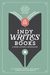 Indy Writes Books: A Book L...