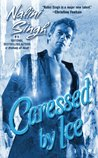 Caressed by Ice (Psy-Changeling #3) by Nalini Singh