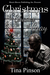 Christmas in Shades of Gray