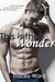 This is the Wonder by Tracey  Ward