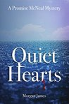 Quiet Hearts (Promise McNeal Mysteries #3)