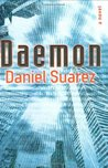 Daemon by Daniel Suarez