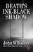 Death's Ink-Black Shadow (More Heat Than the Sun, #6)