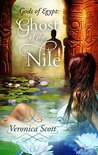 Ghost of the Nile by Veronica  Scott