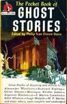 The Pocket Book of Ghost Stories