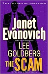 The Scam (Fox and O'Hare, #4)
