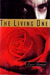 The Living One: A Gothic Thriller