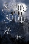 Something of the Spider (Jane Husted Series Book 4)