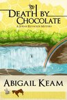 Death By Chocolate (Josiah Reynolds Mystery, #6)