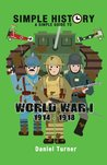 Simple History, A simple guide to World War I