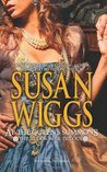 At the Queen's Summons (Tudor Rose,  #3)