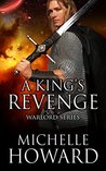 A King's Revenge (Warlord #2)