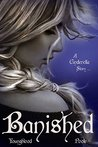 Banished (The Grimm Laws #1)