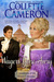 Wagers Gone Awry (Conundrums of the Misses Culpepper #1)