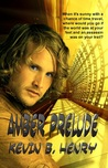 Amber Prelude (Amber Gifts, Book 2)