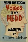 Voices in my Head: Hamelin
