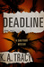 Deadline (Sam Perry Mystery...