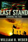 Last Stand: Turning the Tide (Last Stand # 4)