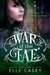 The Changelings (War of the...